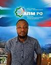 Абдурахим Нкумане - представитель Ассоциации предпринимателей-мусульман Российской Федерации в Южно-Африканской Республике (ЮАР)