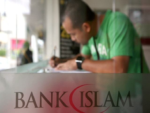 Исламская экономика: Приоритеты при использовании шариатских принципов