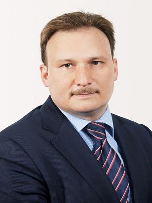 Вахитов Рустам Рафаэлевич - представитель Ассоциации предпринимателей-мусульман Российской Федерации в странах Benelux ( Бельгия, Нидерланды и Люксембург)