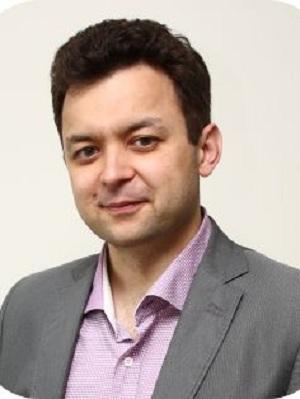 Александрович Алий Романович - представитель Ассоциации предпринимателей-мусульман Российской Федерации в Литве, Латвии и Эстонии