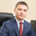 Айдар Раисович Шафигуллин - вице-президент Ассоциации предпринимателей-мусульман Российской Федерации, руководитель коммерческого департамента АПМ РФ